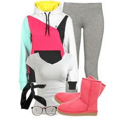 O2 . 24 . 2O13, created by schwagger on Polyvore