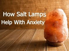 If you have heard of Himalayan salt lamps, you have surely heard about their potential to dramatically improve life and health. Yet, these lamps are not a myth, but their positive effects can be explained...