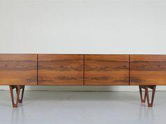 Retro Design Furniture Sydney - http://interiormag.xyz/20160625/home-design-furniture/retro-design-furniture-sydney/1842