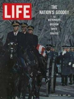 Life Magazine, February 10, 1967