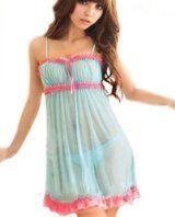 Sexy Pink Lingerie Romper Sleepwear --- http://www.amazon.com/Sexy-Pink-Lingerie-Romper-Sleepwear/dp/B003UNZOUK/?tag=zaheerbabarco-20