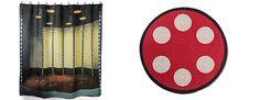 Trek Shower Curtain Set « TrekToday