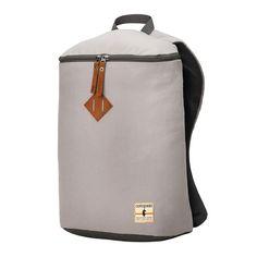 Boma 13L Daypack