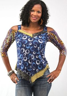Hand Jive Store - Crazy Kiss Top, $68.00 (http://handjiveclothing.mybigcommerce.com/crazy-kiss-top/)