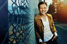 The Net Worth Portal is the largest database of all wealthiest People and celebrities all around the globe. Check celebrity net worth in Tv Actors, Actors & Actresses, Seamus Dever, Beautiful Men, Beautiful People, Richard Castle, Castle Tv Shows, Castle Beckett, Senior Guys