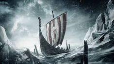 Картинки по запросу vikings