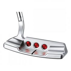 NEW Scotty Cameron Select Newport of 500 34 in Putter Golf Warehouse, Crazy Golf, Scotty Cameron Putter, Silver Mist, Golf Putters, Golf Stores, New Cosmetics, Golf Gifts, Golf Clubs