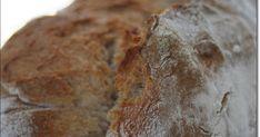 brot backen, weizenallergie, kartoffelbrot mit vollkorn, vollkornbrot selbst backen, brot bei allergie, brot mit salzkartoffeln,
