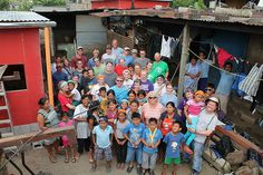 Mission Discovery Guatemala- an album on Flickr