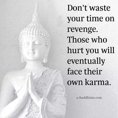 Budha As they are not important to you. Buddha Quotes Inspirational, Spiritual Quotes, Wisdom Quotes, Positive Quotes, Motivational Quotes, Life Quotes, Buddha Quotes Love, Positive Vibes, Affirmations
