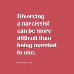 Click photo to learn more about Divorcing A Narcissist, Narcissist Quotes, Psychopath Sociopath, Click Photo, Sarcastic Quotes, Good To Know, Divorce, Audio Books, Peace