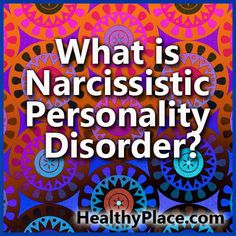 Got to read - What defines narcissism? How to avoid the wrath of the narcissist? How to make your narcissist dependent on you. Get the answers here.