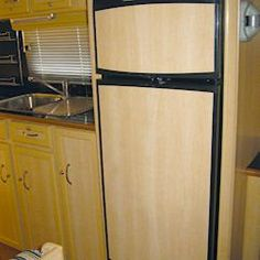 There's a few things you should know when researching Caravan Fridges for Sale - Find the caravan/motorhome fridge that's right for you with our quick buyer
