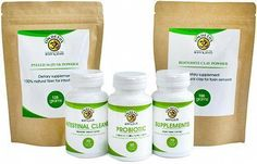 Get amazing results with a 7 day detox! Lose weight, cleanse toxins and heavy metals, eliminate worms. Complete colon cleanse program with full support. Colon Cleanse Powder, Colon Cleanse Tablets, Colon Cleanse Drinks, Homemade Colon Cleanse, Bowel Cleanse, Natural Colon Cleanse, Smoothie Cleanse, Cleanse Detox, Colon Cleanse Before And After