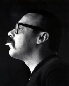 Vince Guaraldi . . . probably the true origin for my love of jazz, since he wrote all the music for the Peanuts. Who didn't love those holiday specials? And, the skating song?! Man, we all have good memories to his music, right? But, he wrote a TON of non-Peanuts related music that was absolutely beautiful. Look him up, find his other stuff. You won't regret it.