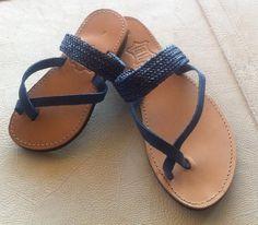 21d8c1970fea leather sandals girls sandals womens shoes handmade