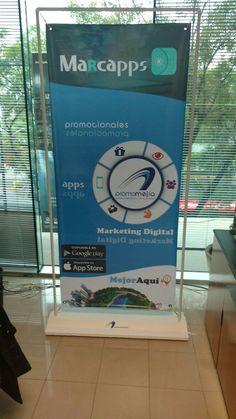 #Calidad en #PROMOCION #Offline sólo con @promomejia y nuestras marcas @marcappsmx y @MejorAquiMX  Descarga nuestra #App para cotizar  www.promomejia.com
