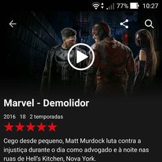 An awesome Virtual Reality pic! Assistindo o primeiro episódio.. Que lindo. Que incrível. #hellskitchen #daredevil #demolidor #universoomega #omegaplay #play #game #gaming #Instagame #omega #instagaming  #jogo #jogos #games #gamer #gamers #realidadevirtual #vr #virtualreality #gameplay #gameplays #like #likes #instalike #instalikes #like4likes #likeforlikes #follow #follow4like #followforlike by universo.omega check us out: http://bit.ly/1KyLetq