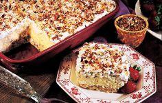 ... recipes and tips via see more 7 1 mom s texas delight allrecipes com