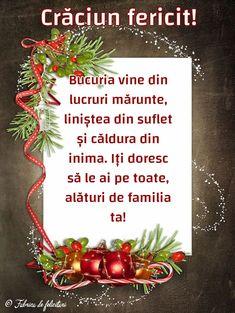 Yule, the winter solstice Merry Christmas, Xmas, Christmas Ornaments, Sola Wood Flowers, Winter Solstice, Time To Celebrate, Yule, Joy, Seasons