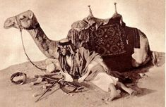 This Day in History: Oct 1, 1918: Lawrence of Arabia captures Damascus