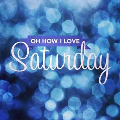 #Saturday #love #bestoftheday #instagood #follow #picoftheday #happy #photooftheday #follow #likes #igers #instadaily#photofy @photofyapp