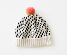 All_knitwear_hat_by_annie_larson_7-sixhundred
