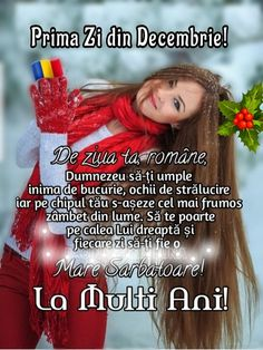 1 Decembrie, Anul Nou, Motivation, Christmas, Xmas, Navidad, Noel, Natal, Kerst