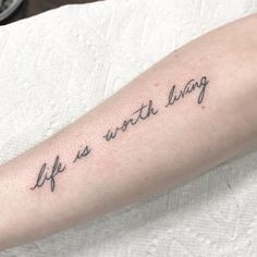 """34.3k Likes, 227 Comments - Romeo Lacoste (@romeolacoste) on Instagram: """"I try to not get too emotionally attached to tattoos I do but this one kind of hits me in a…"""""""