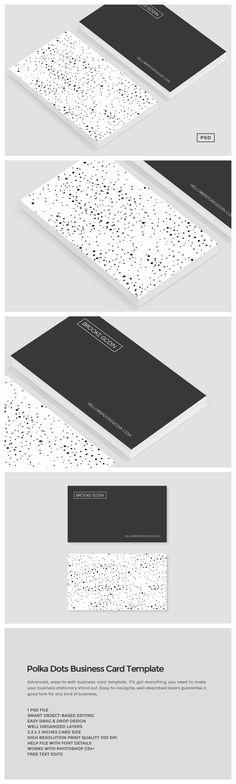 Cartedevisite Carte De Visite Design Mise En Page Entreprise Cartes