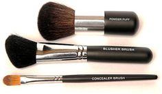 younique makeup | Younique Cosmetics