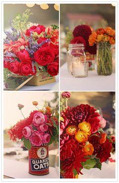 flowers = happy