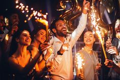 happy new year wishes happy new year wishes, happy new year wishes for fri. happy new year w Happy New Year Wishes, Happy New Year 2019, New Year 2020, Vegas New Years, New Years Eve Party, Party Knaller, Party Ideas, Event Rental Business, Adult Birthday Party