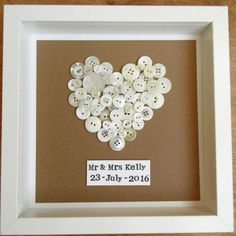Mr & Mrs Mr Mrs, Special Gifts, Congratulations, Messages, Frame, Picture Frame, Texting, A Frame, Text Posts