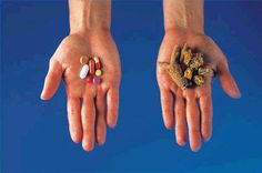 """Adivina de dónde provenía de la medicina moderna???  Lo que se usaba antes de que el hombre comenzó a sintéticamente copia estos compuestos que se encuentran en la naturaleza?  Tengo mucho respeto por los profesionales de la medicina que realmente se toman el tiempo de investigar los compuestos increíble encontrar en aceites esenciales. """" como un médico especialista en medicina de familia estoy agradecido de tener más que ofrecerle a mis pacientes que solo los productos farmacéuticos. He…"""