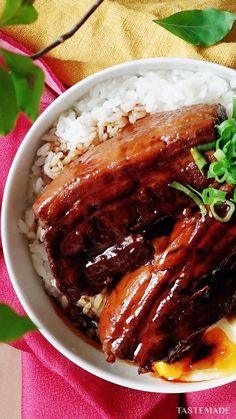 Healthy Chicken Dinner, Healthy Dinner Recipes, Vegetarian Recipes, Cooking Recipes, Rib Recipes, Asian Recipes, Chicken Recipes, Pasta Salad Recipes, Burger