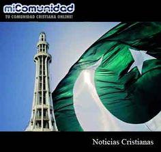 En Pakistan encarcelan a evangelista tras su intervención en un funeral