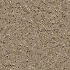 Grass Texture Seamless, Dirt Texture, Road Texture, Plaster Texture, Floor Texture, Concrete Texture, Metal Texture, Seamless Textures, Marble Texture