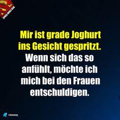 https://www.facebook.com/ja.Spass.muss.sein/photos/a.162570617179566.22429.161379487298679/823244921112129/?type=3