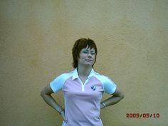 I am 2005