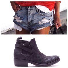 Outfit ❤️Catarina Martins Shoes