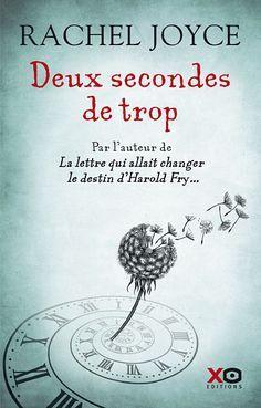 DEUX SECONDES DE TROP