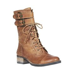 009f4eba106b 10 Best Boots on Boots on Boots images | Ankle bootie, Ankle booties ...