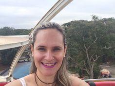 Danielly Jornalista: Obedecer para ser feliz