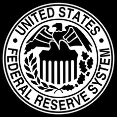 United States Federal Reserve Bank and holdings of US Treasury Bonds in what is still considered the most trusted world currency, $ The US dollar $.