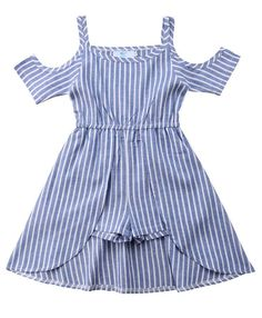 New Ideas For Baby Kids Dress Daughters African Dresses For Kids, Toddler Girl Dresses, Little Girl Dresses, Girls Dresses, Toddler Girls, Dress Girl, Baby Dresses, Dresses For Toddlers, Baby Girls