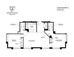 1000 images about house plans on pinterest house plans small house