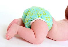 Diaper rash is a common health concern in infants. However, if right care of baby's hygiene is taken diaper rashes can be prevented. Read on to know more about the common causes of diaper rashes and how to treat and prevent diaper rashes. Funny Crying Baby, Rashes In Children, Rash Cream, Great Expectations, Diaper Rash, Baby Health, Health Care, Cute Little Baby, Newborn Care