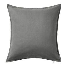 IKEA 50cm cushion