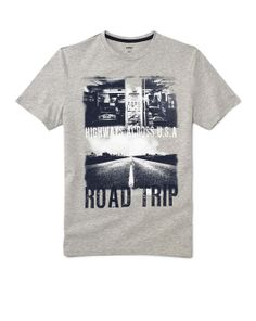 Tee shirt celio 15.99€